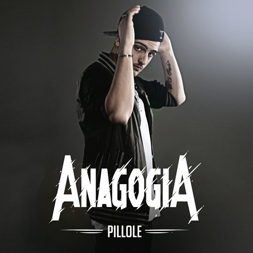 Anagogia – Pillole