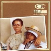 Common1997500