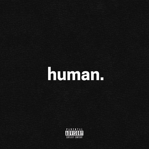 Joell Ortiz & !llmind – Human.