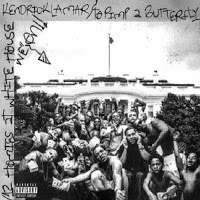 Kendrick-Lamar-To-Pimp-A-Butterfly-Album-Cover-Release-Date1