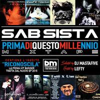 Corsi e ricorsi storici, ovvero l'Hip-Hop italiano degli anni '90 che a volte piaceva e a volte no…