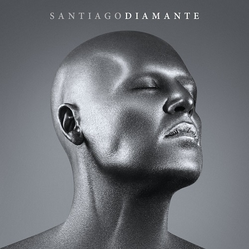 Santiago – Diamante