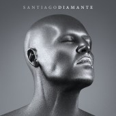 SantiagoDiamante500