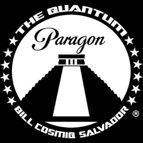 The Quantum – Paragon