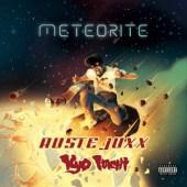 Ruste Juxx and Kyo Itachi - Meteorite