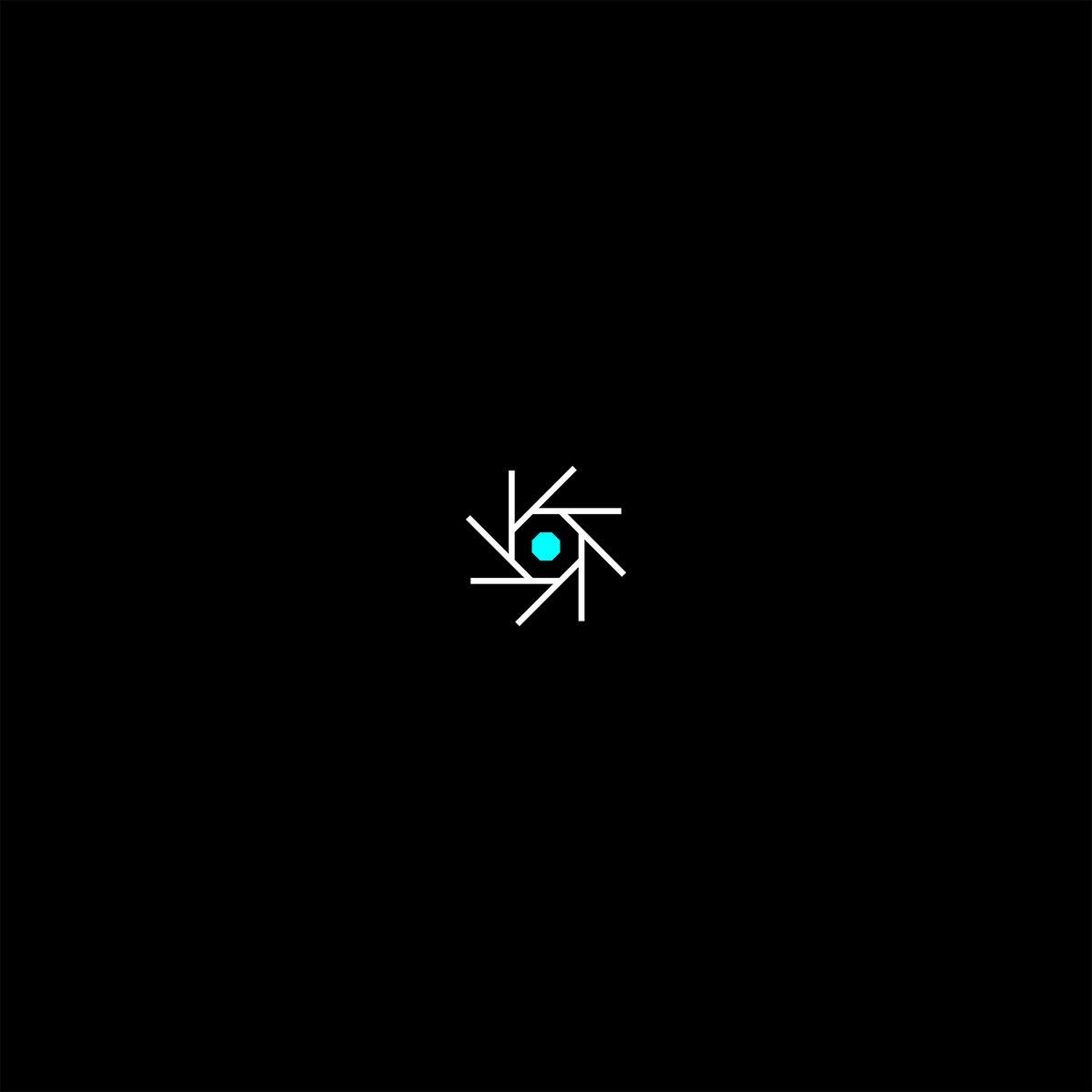Edward Scissortongue + Lamplighter – Chavassian Striking Distance