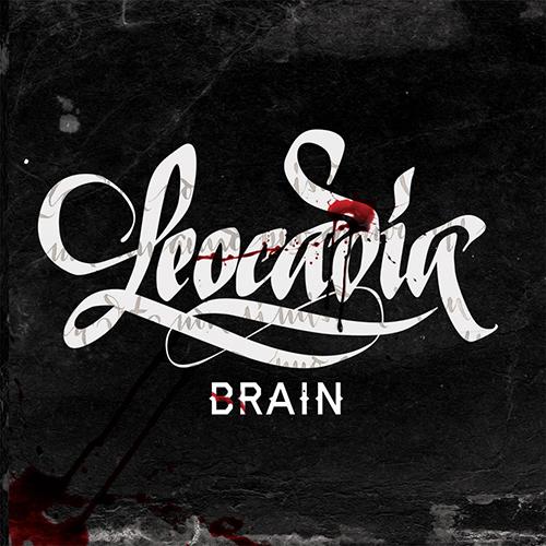 Brain – Leocadia