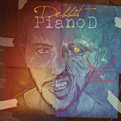 Debbit – Piano D