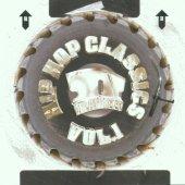 Rawkusclassics2001500