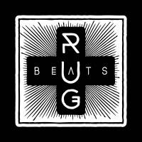 Rugbeats
