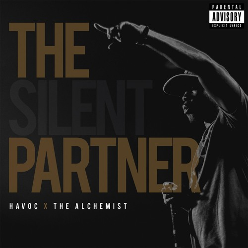 Havoc and Alchemist feat. Method Man – Buck 50's & Bullet Wounds