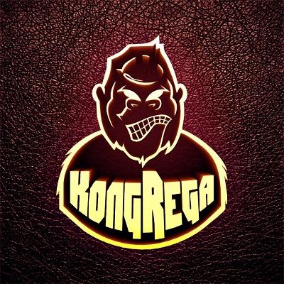 KongRega – Serpi della gleba