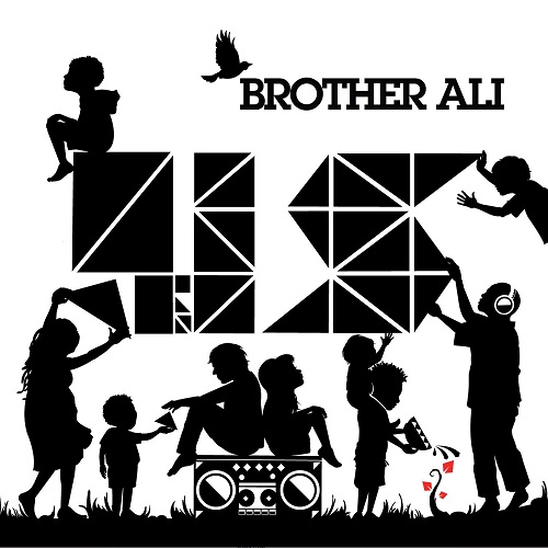 Brother Ali – Us