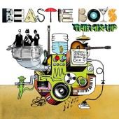 BeastieMixup500