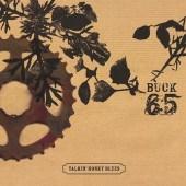 Buck652003500