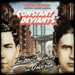 Constant Deviants - Omerta