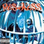 Ras Kass - Soul On Ice