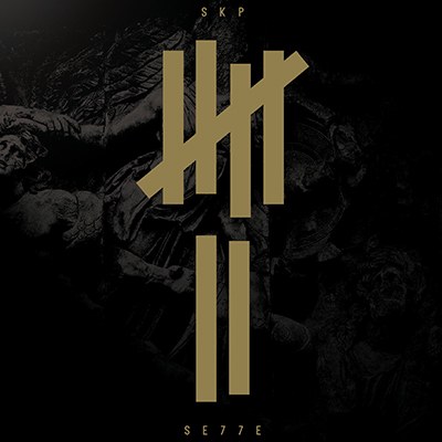 SKP – Se77e (free download)