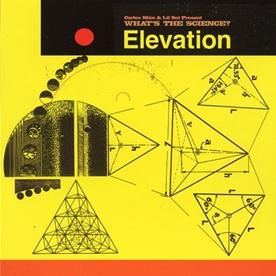 Carlos Nino & Lil Sci Present What's The Science? – Elevation