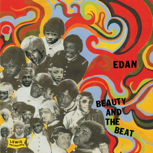 Edan – Beauty And The Beat