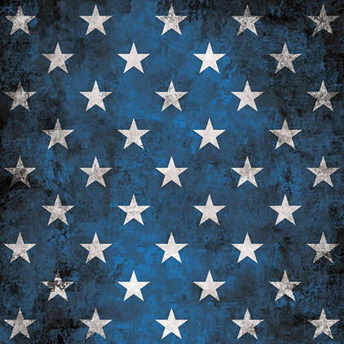 Apollo Brown & Ras Kass – Blasphemy