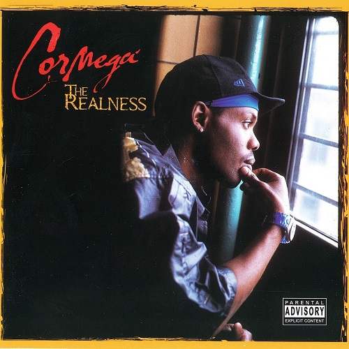 Cormega – The Realness