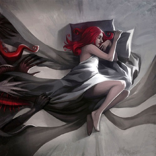 Cunninlynguists – Oneirology