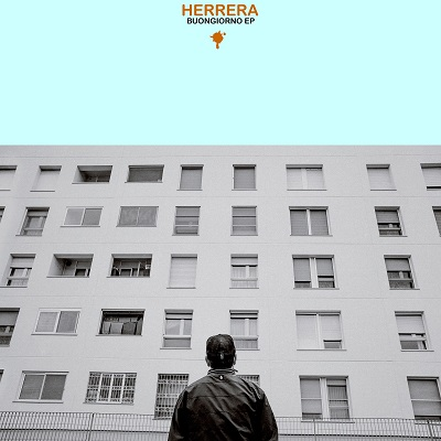 Herrera – Buongiorno EP (free download)