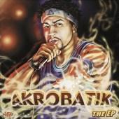 Akrobatik480