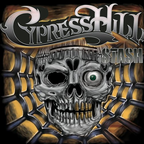 Cypress Hill – Stash