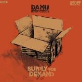 DamuFudgeSupply500