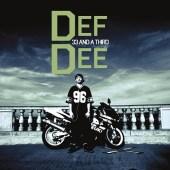 DefDee33500
