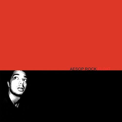 Aesop Rock – Float