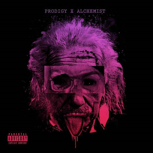 Prodigy & Alchemist – Albert Einstein