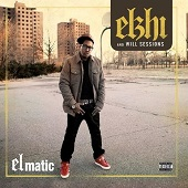 Elmatic02170