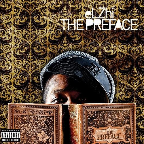 Elzhi – The Preface