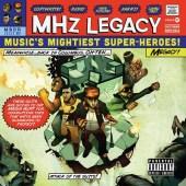 MHzLegacy500