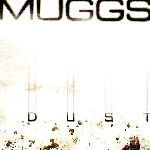Dj Muggs – Dust