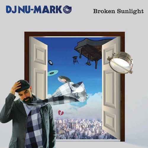 Dj Nu-Mark – Broken Sunlight