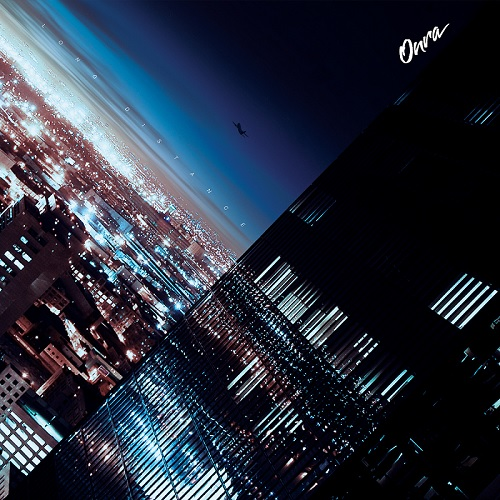 Onra – Long Distance