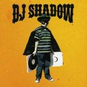 Shadow06500