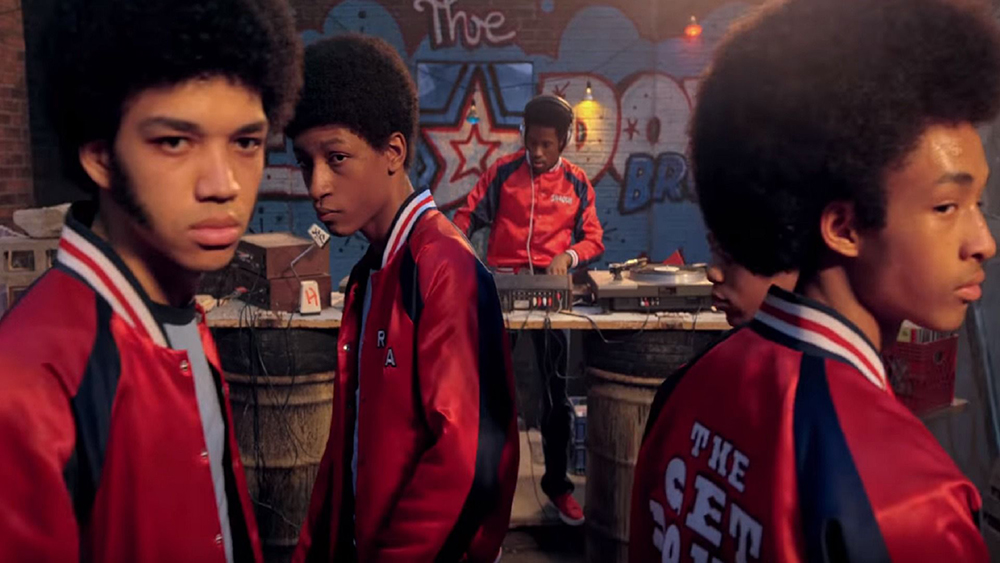 Thegetdown02