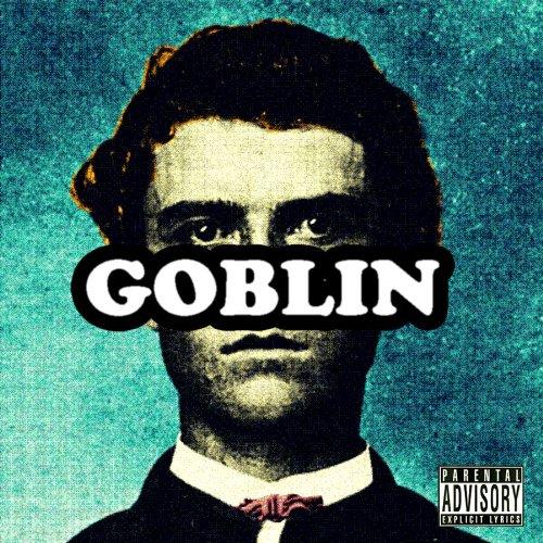 Tyler, The Creator – Goblin