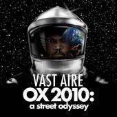 VastOX2010500