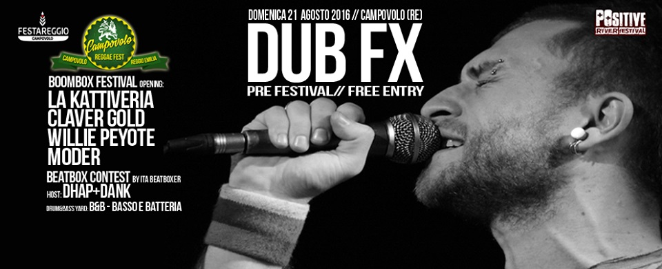 boomboxfestival21ago16