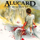 alucardwtf09