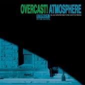 atmosphereovercast97500