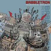 babble03500