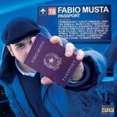 FabioMustaPass500
