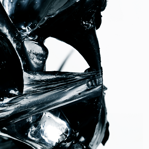 Flying Lotus – Los Angeles